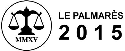 Palmares2015