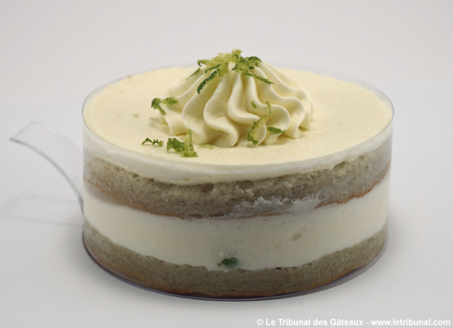 We-are-tiramisu-yuzu-jasmin-1-tdg