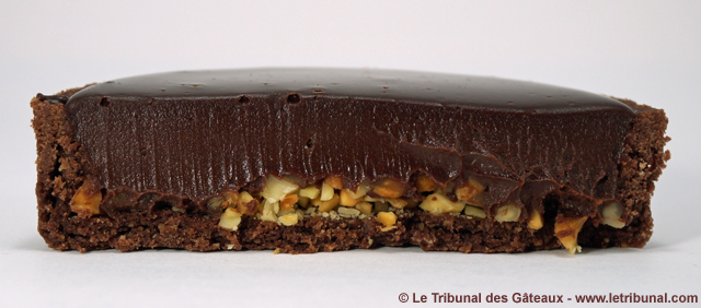 christian-constant-tarte-chocolat-3-tdg