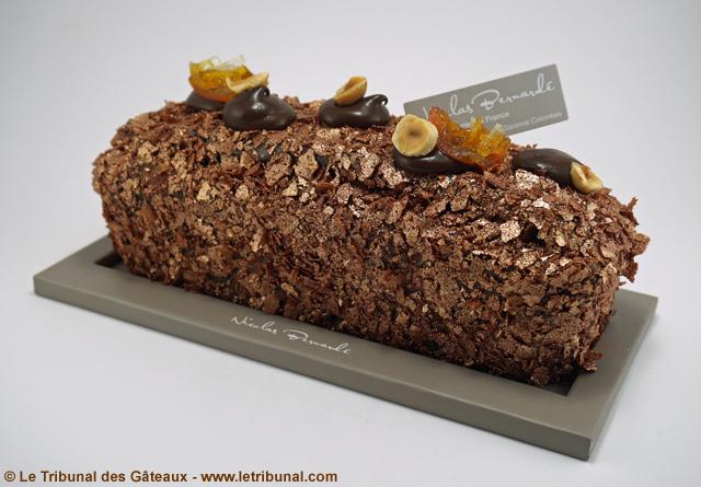 nicolas-bernarde-cake-chocolat-1-tdg