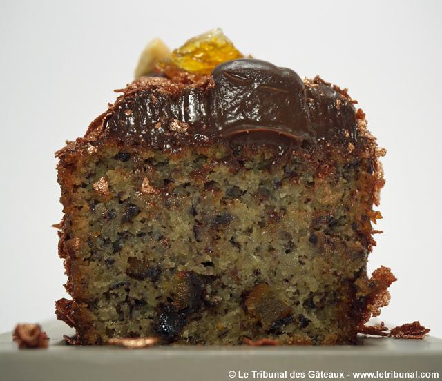 nicolas-bernarde-cake-chocolat-4-tdg
