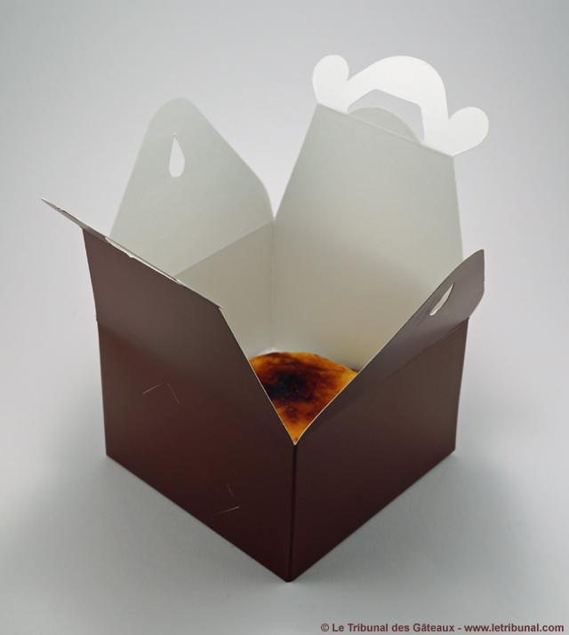 sucre-cacao-tresor-4-tdg