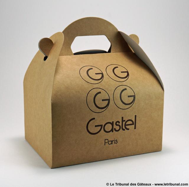gastel-infini-5-tdg