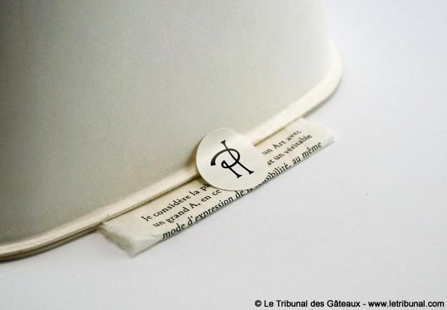 pierre-herme-ispahan-5-tdg