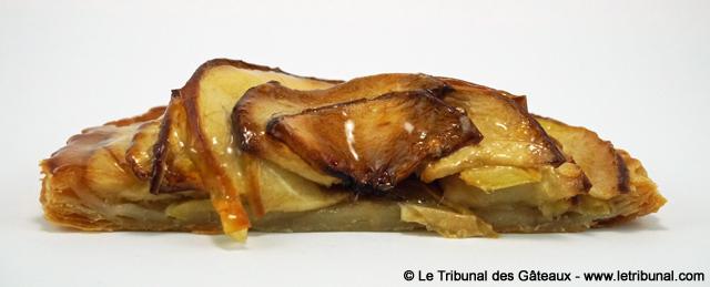 landemaine-tarte-pommes-3-tdg