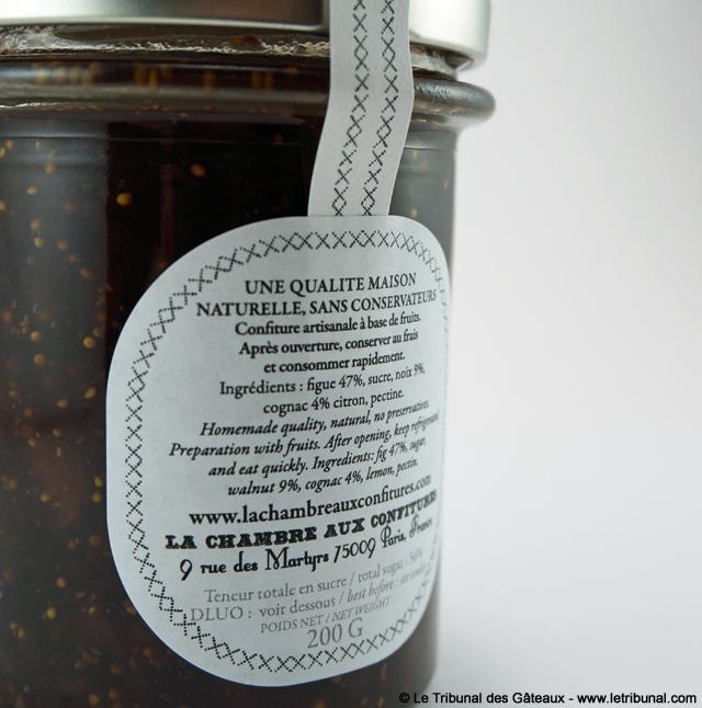 maison-confiture-figues-noix-cognac-4-tdg