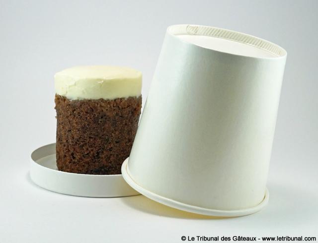 rose-bakery-carrot-cake-3-tdg