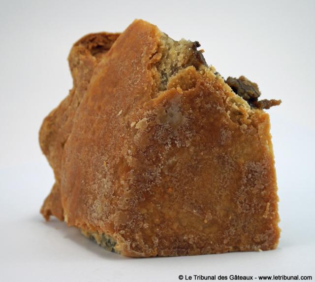 bobs-bake-shope-pecan-pie-3-tdg
