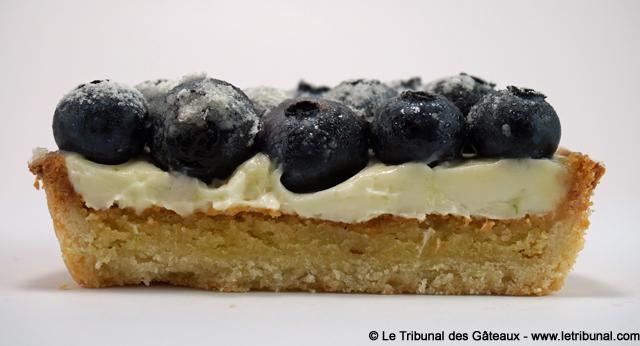 chambelland-sans-gluten-tarte-myrtilles-4-tdg