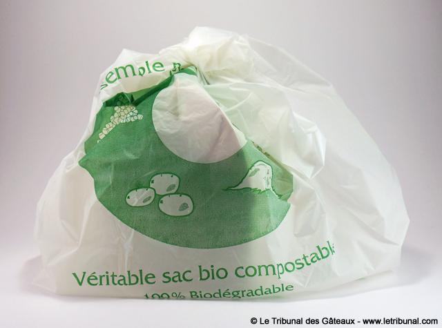 chambelland-sans-gluten-tarte-myrtilles-7-tdg