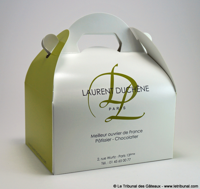 laurent-duchene-tout-cafe-5-tdg