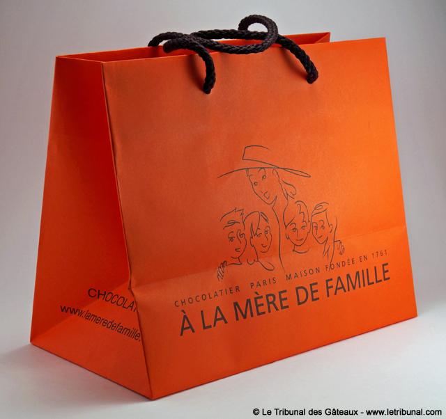 mere-famille-esquimau-pistache-5-tdg