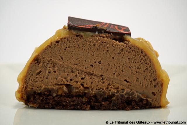 gourmandises-eiffel-delice-3-tdg