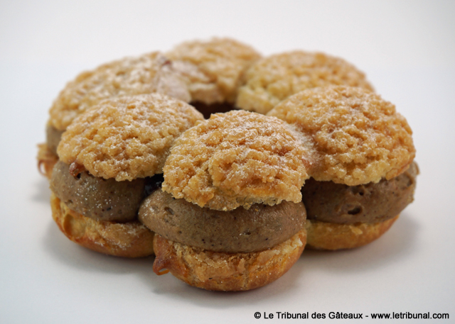patisserie-des-reves-paris-brest-1-tdg