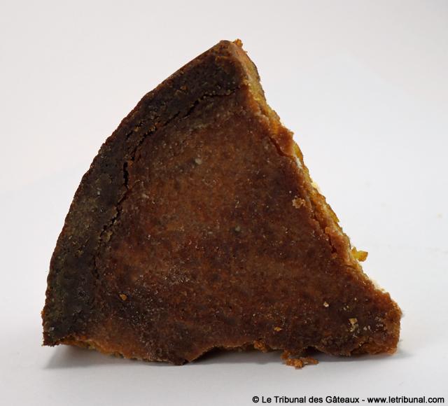 Tarte-kluger-orange-cardamome-gingembre-3-tdg