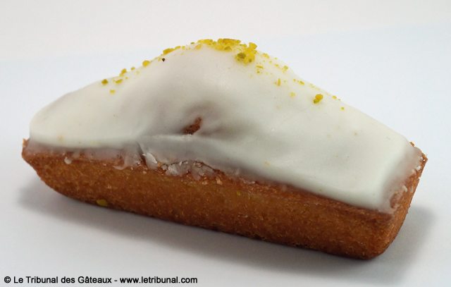 claus-lemon-cake-1-tdg
