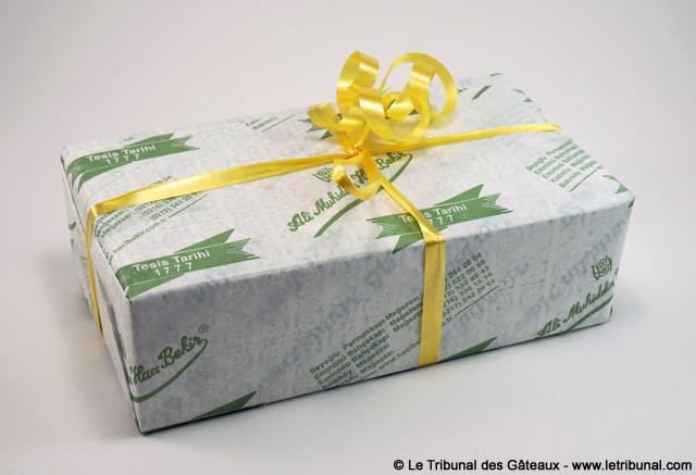 haci-bekir-lokum-10-tdg
