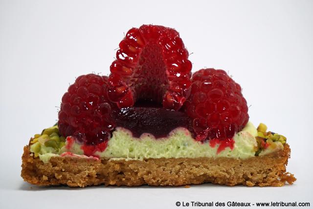 monsieur-fernand-tarte-framboise-pistache-4-tdg