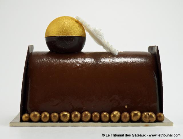buche-marrons-lenotre-2-tdg