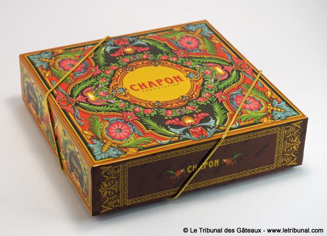 chocolat-chapon-agates-7-tdg