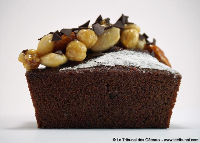 grenier-pain-cake-chocolat-2-tdg