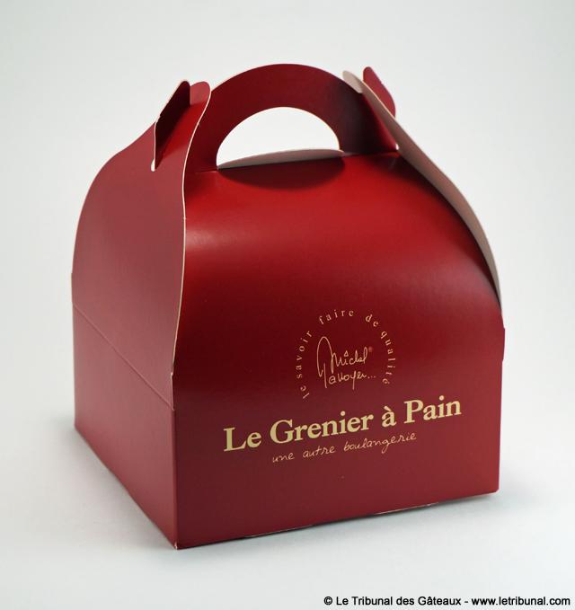 grenier-pain-cake-chocolat-6-tdg