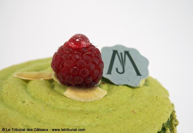 jean-millet-paradis-fruits-rouges-2-tdg
