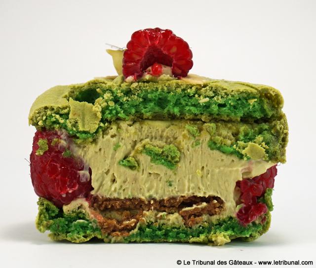 jean-millet-paradis-fruits-rouges-3-tdg