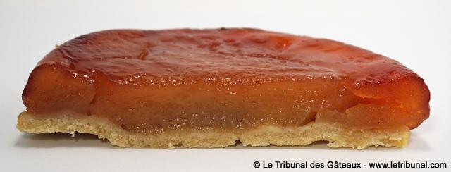 lautre-boulange-tarte-tatin-4-tdg