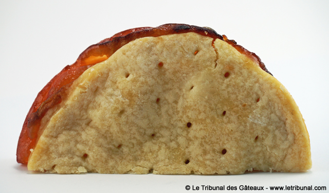 lautre-boulange-tarte-tatin-5-tdg