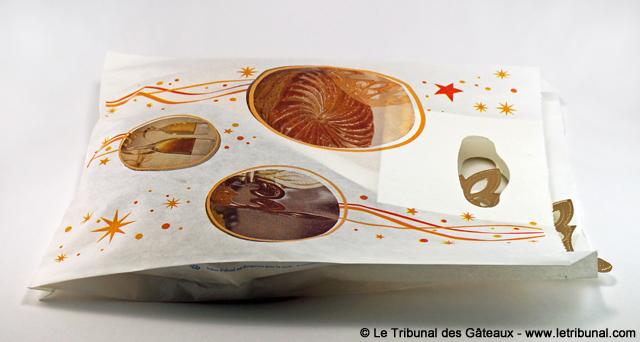 michel-lyczak-galette-6-tdg