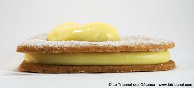 bontemps-sable-citron-2-tdg