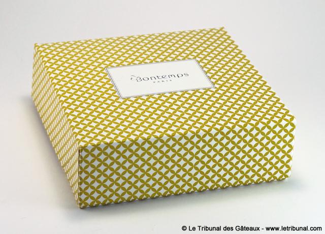 bontemps-sable-citron-7-tdg