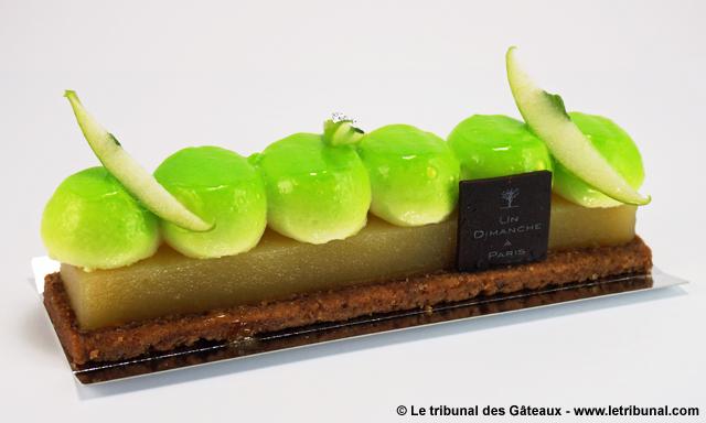 dimanche-paris-tarte-pomme-romarin-1-tdg