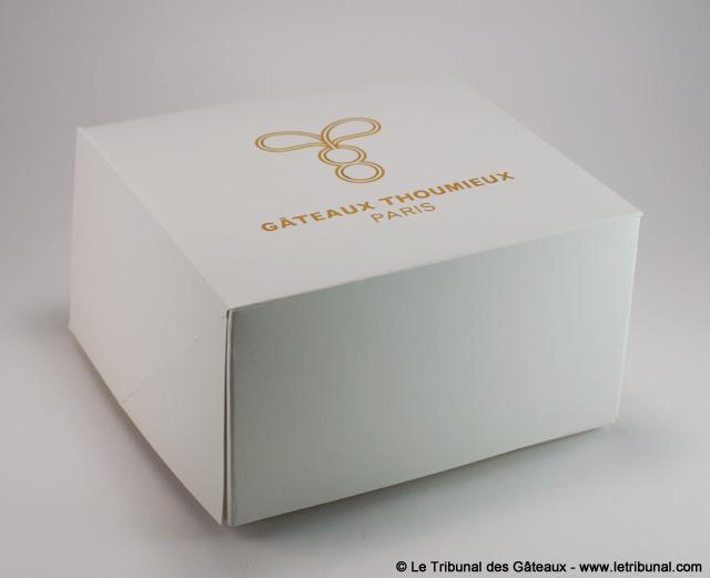 gateaux-thoumieux-isabella-7-tdg