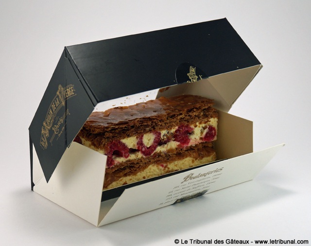 millefeuille-moulin-vierge-5-tdg