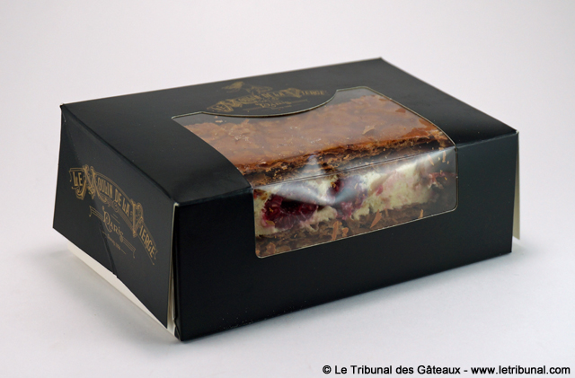 millefeuille-moulin-vierge-6-tdg