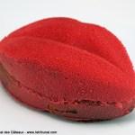 Le Kiss par Romain Lièvre