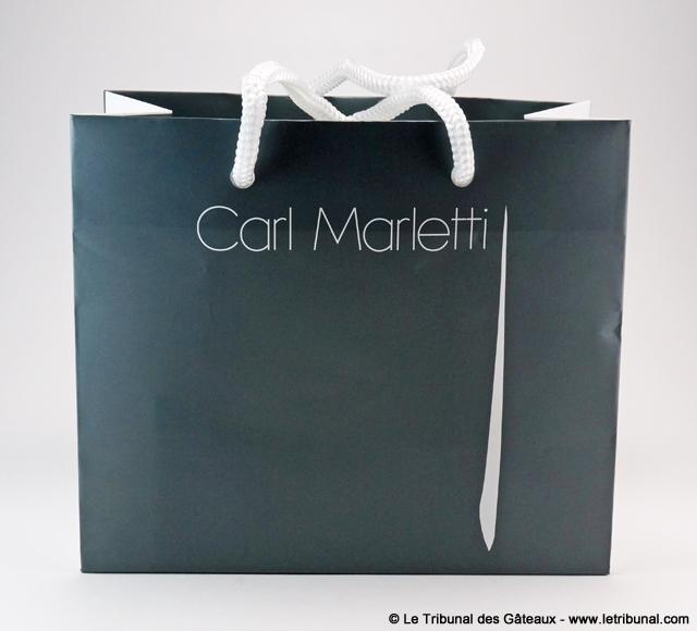 carl-marletti-lily-valley-8-tdg