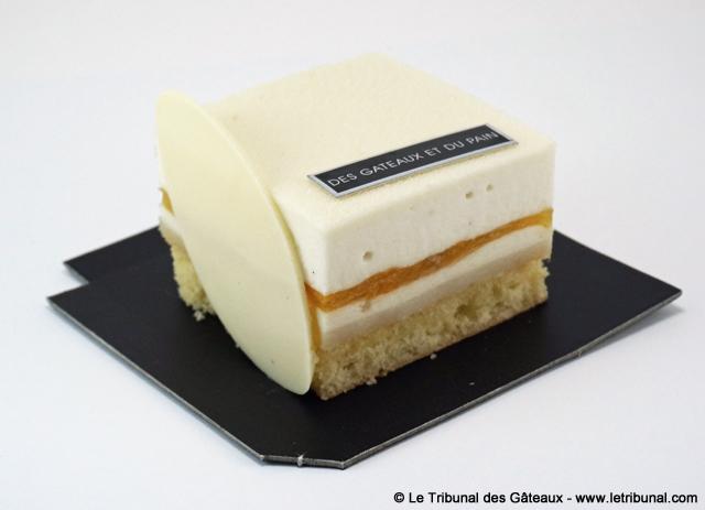 des-gateaux-du-pain-calisson-1-tdg