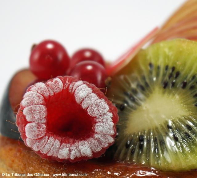 gerard-mulot-tutti-frutti-3-tdg