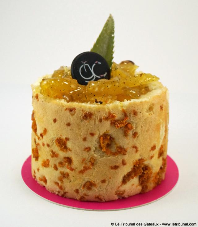 graines-createurs-charlotte-ananas-orange-1-tdg