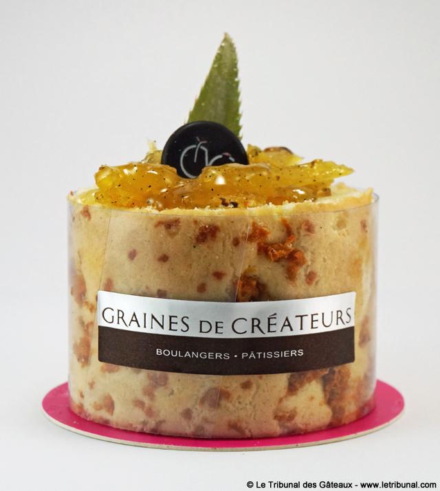 graines-createurs-charlotte-ananas-orange-2-tdg