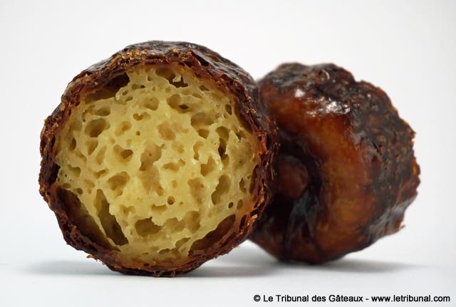 lemoine-caneles-5-tdg