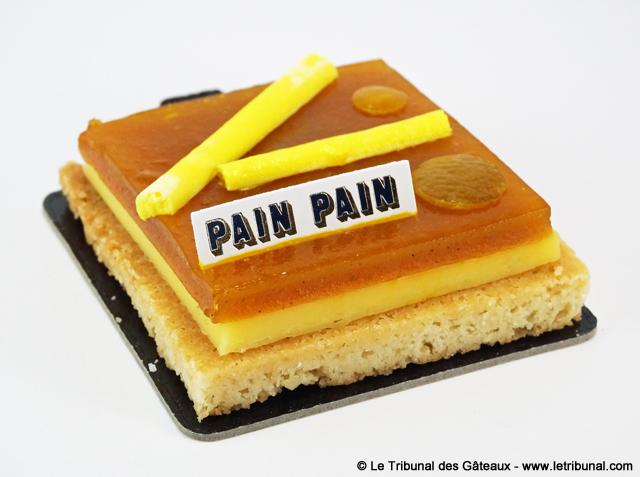 painpain-tarte-citron-1-tdg