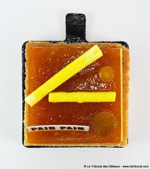 painpain-tarte-citron-2-tdg