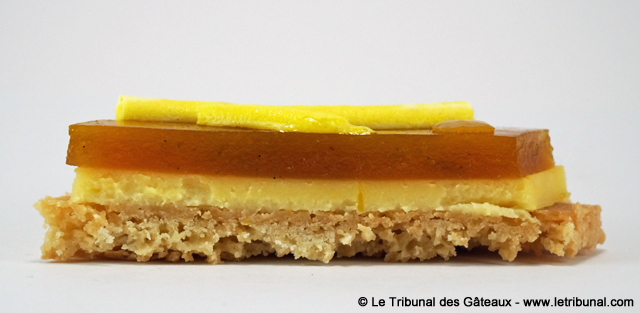 painpain-tarte-citron-3-tdg