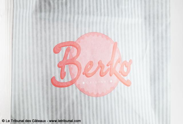 berko-tartelette-caramel-banane-7-tdg