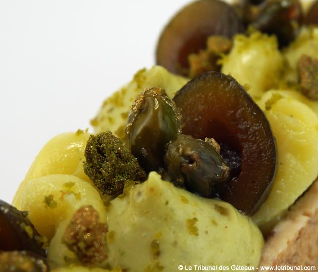 eclair-de-genie-barlette-pistache-olive-3-tdg