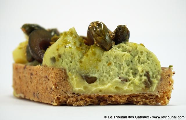 eclair-de-genie-barlette-pistache-olive-5-tdg